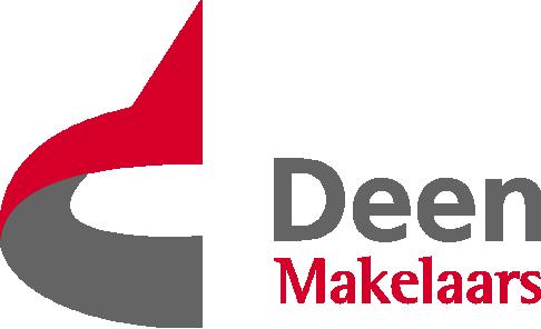 Logo Deen Makelaars
