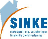 Logo Sinke Groep