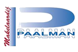Logo Paalman Makelaardij Registergoederen B.V.