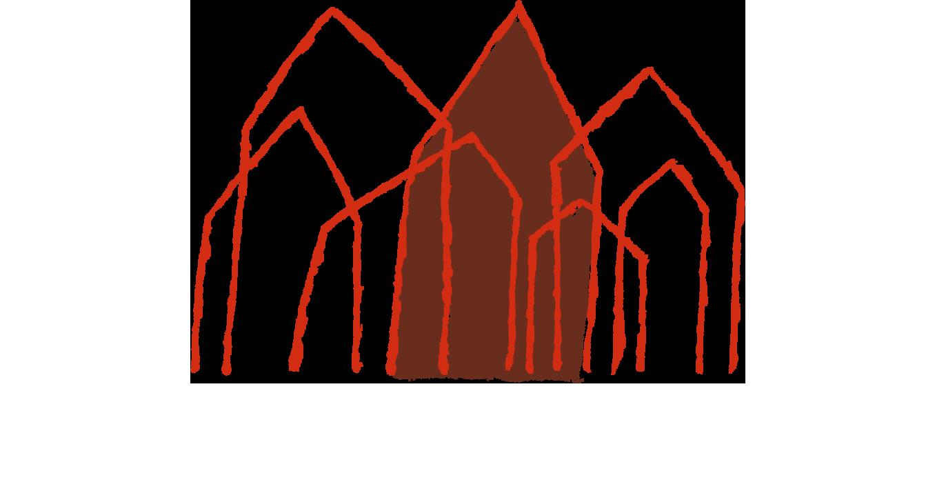 Logo Jeanette Visscher Makelaars