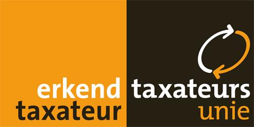taxatie aanvragen via Taxateurs Unie