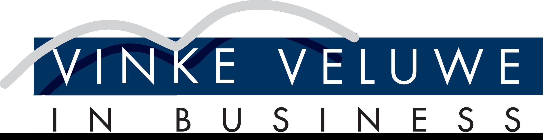 Logo Vinke Veluwe In Business