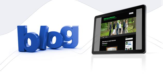 blog.vinkeveluwe.nl