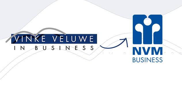 vinkeveluwe lid vakgroep Business NVM