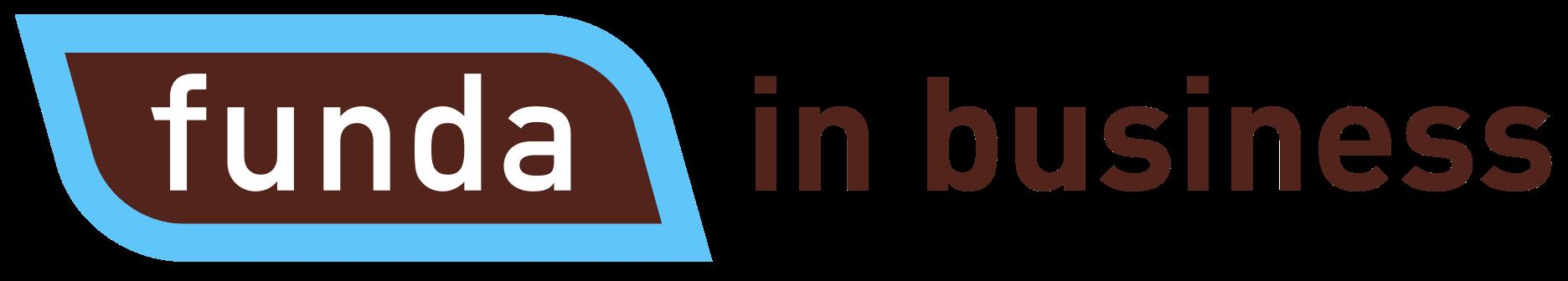 Logo www.fundalandelijk.nl