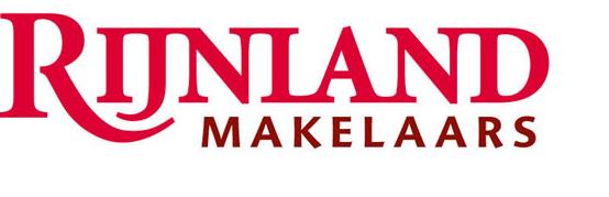 Logo Rijnland Makelaars B.V.