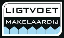 Logo Ligtvoet Makelaardij
