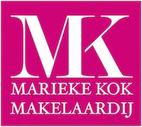 Logo Marieke Kok Makelaardij