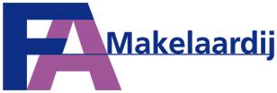 Logo FA-MAKELAARDIJ
