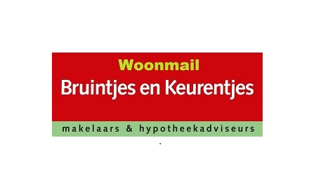 Woonmail