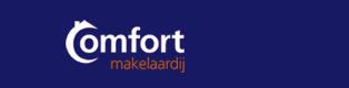 Logo Comfort Makelaardij