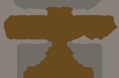 Logo De Zeeuw Makelaardij