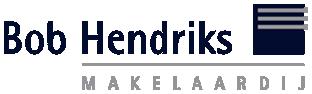 Logo Bob Hendriks Makelaardij