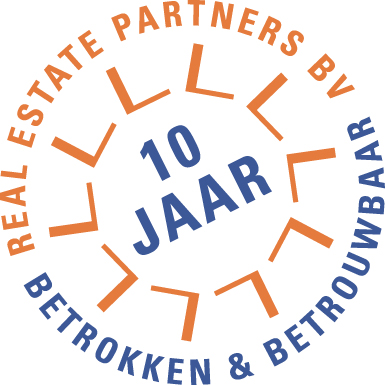 5 Jaar Real Estate Partners