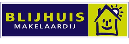 Logo Blijhuis Makelaardij