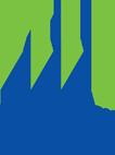Logo Hagendoorn NVM Makelaardij