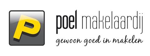 Logo Poel Makelaardij