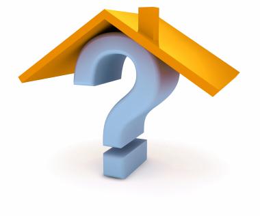 Hoe gaat u uw nieuwe woning betalen?