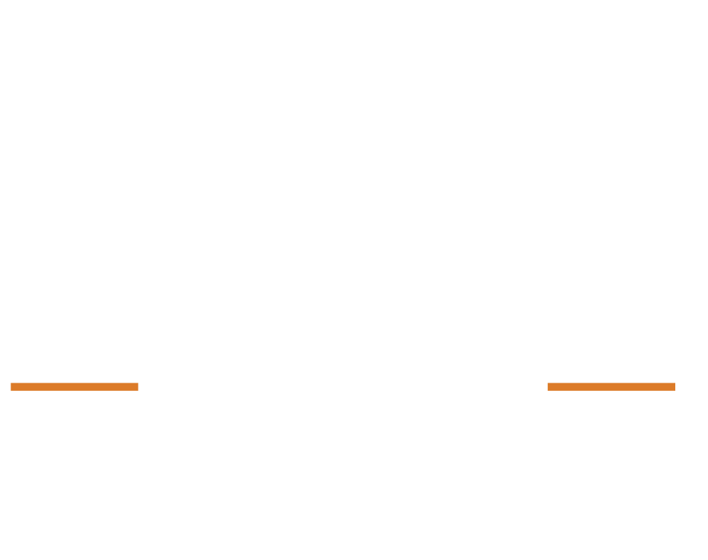 Logo Haitsma Mulier Makelaars o.g.