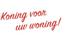 Logo Ben Koning Makelaardij