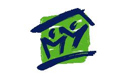 Logo Mijn Makelaar Bödeker Udema
