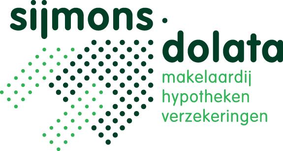 Logo Sijmons-Dolata