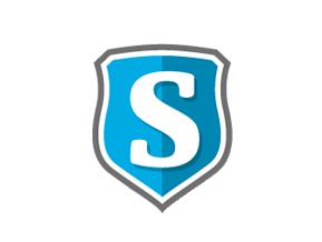 Logo Schildtvoorde NVM Makelaardij
