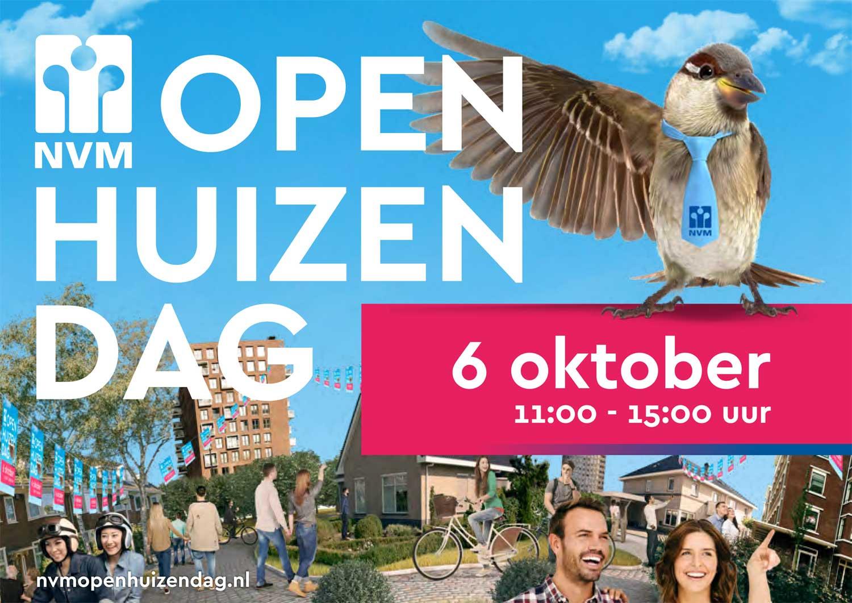 Open_huizen_dag