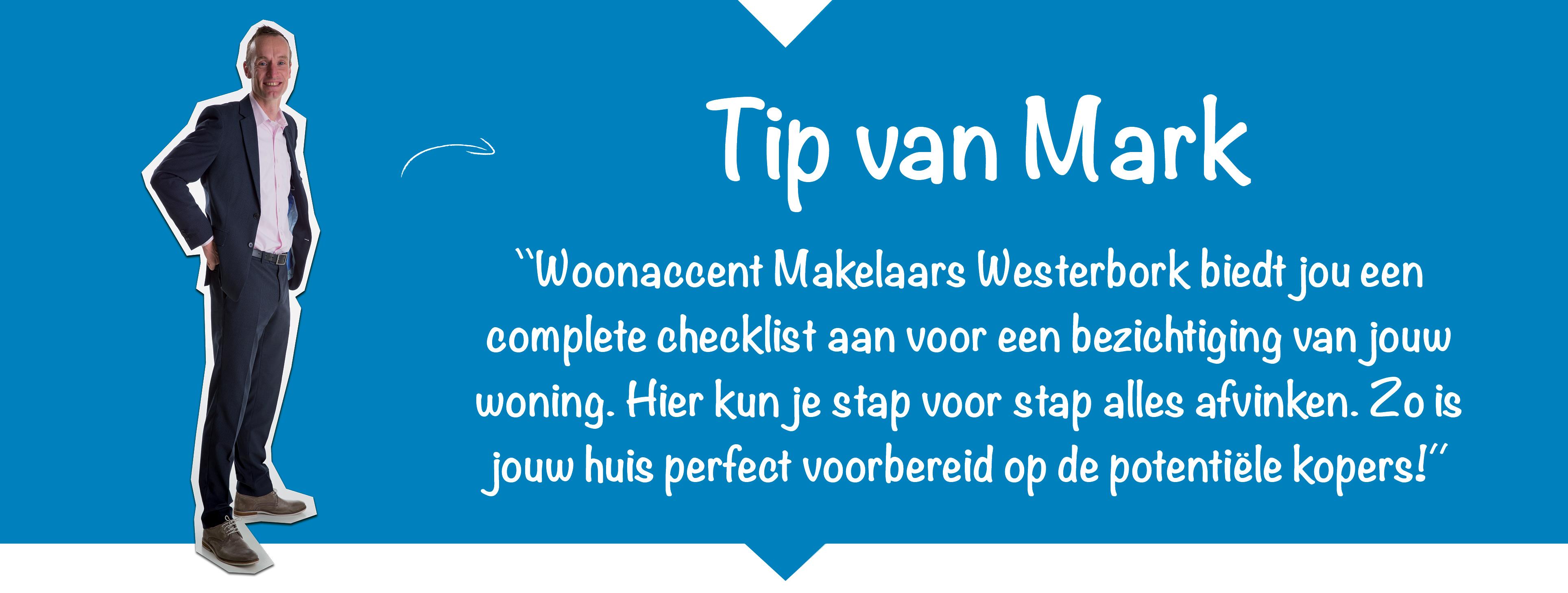 Woonaccent Makelaars Westerbork bereidt jouw huis perfect voor op potentiële kopers