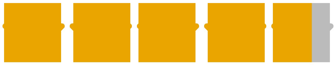 Klantbeoordeling Woonaccent Makelaars Westerbork