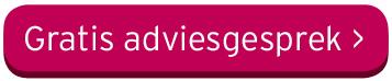 Huis kopen Hoogeveen