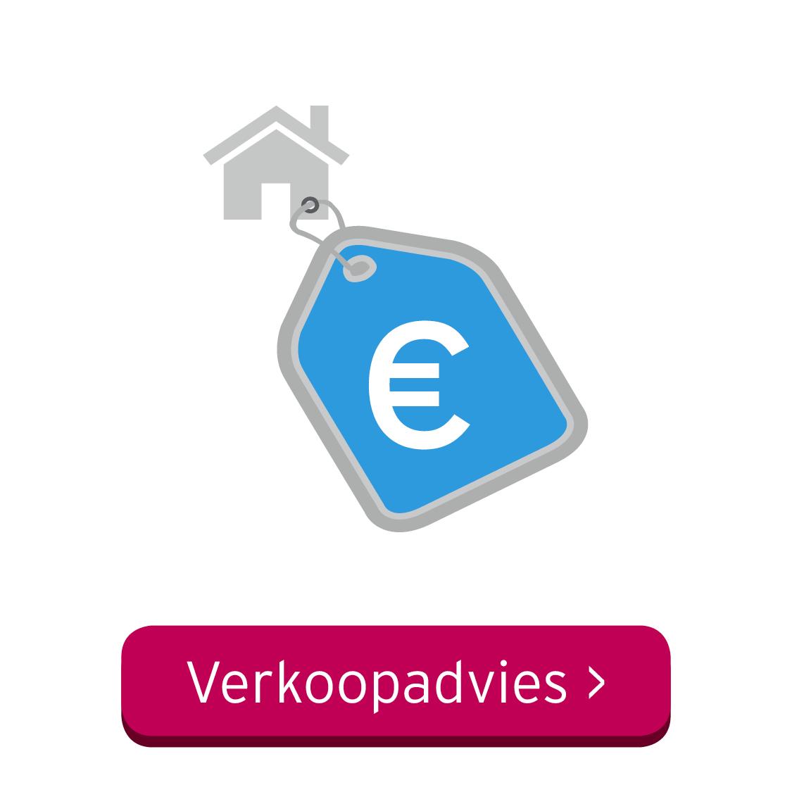 Verkoopadvies Woonaccent Makelaars Westerbork