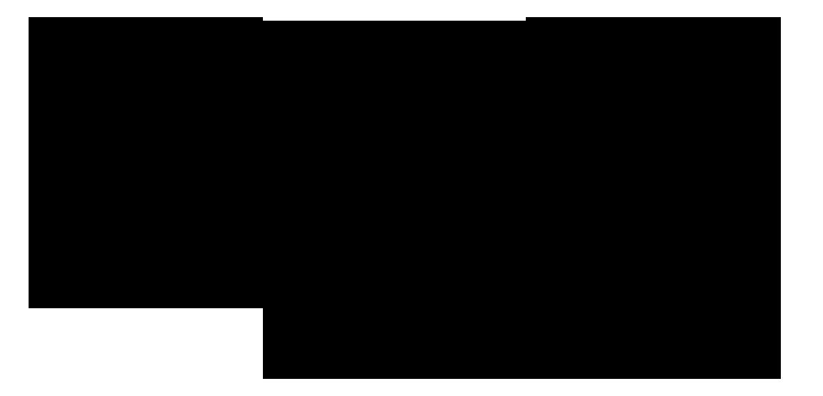 Logo leuk! makelaars