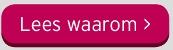 Reviews Woonaccent Makelaars Almere