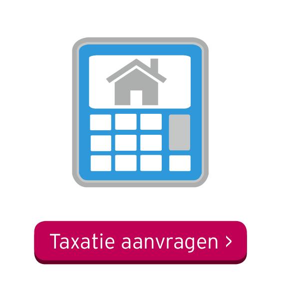 Taxatie huis woonaccent makelaars almere