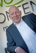 Peter van Griensven NVM Makelaar