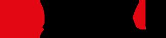 Logo Broekx Makelaardij, Hypotheken & Verzekeringen