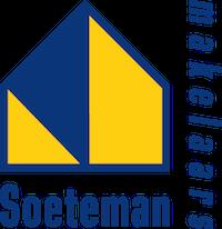 Logo Soeteman Makelaars