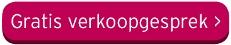 Gratis verkoopgesprek bij Woonaccent Makelaars Almere