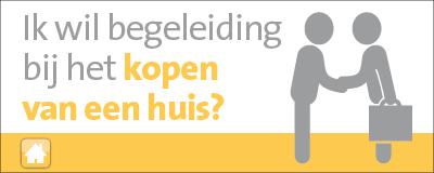 Aankoop Makelaar Eindhoven