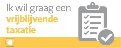Taxatie Eindhoven NWWI