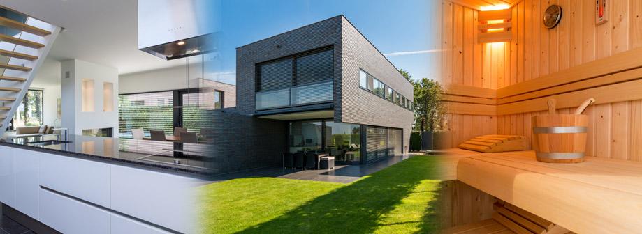 huis meerhoven makelaar Eindhoven