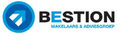 Logo Bestion Makelaars