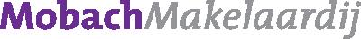Logo Mobach Makelaardij