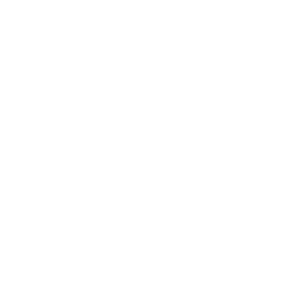Logo Nathalie van Gisbergen Lommers Makelaars
