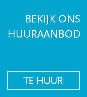 Bekijk Huuraanbod
