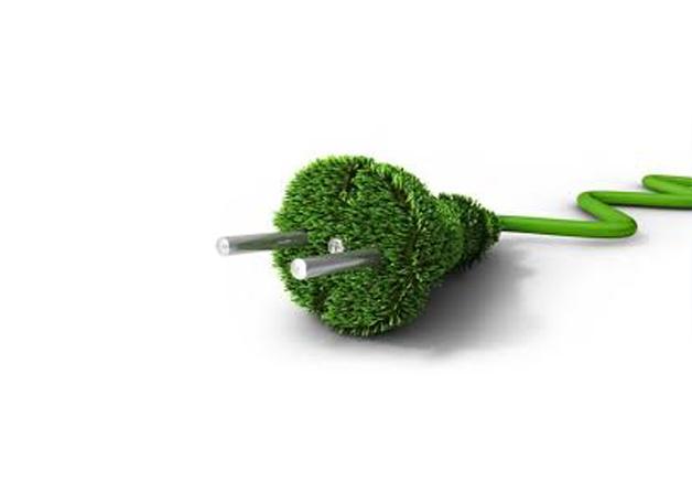 Duurzaamheidslening