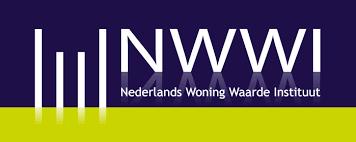 logo_nwwi