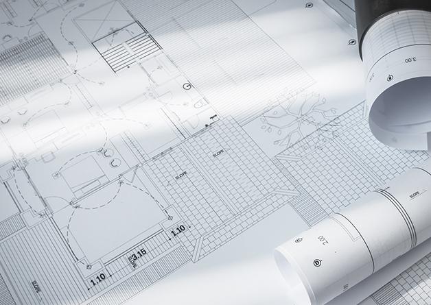 Plan ontwikkeling