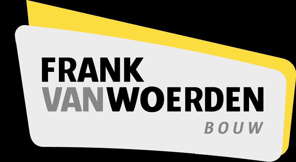 Frank van Woerden Bouw